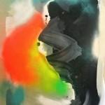 Alex Mciver Artist Perth